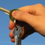 Who is looking after your property