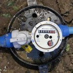 Government confirms that homeowners will pay for water meters