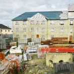 Group calls for social housing plan