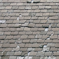 Routine Maintenance to maintain a good roof
